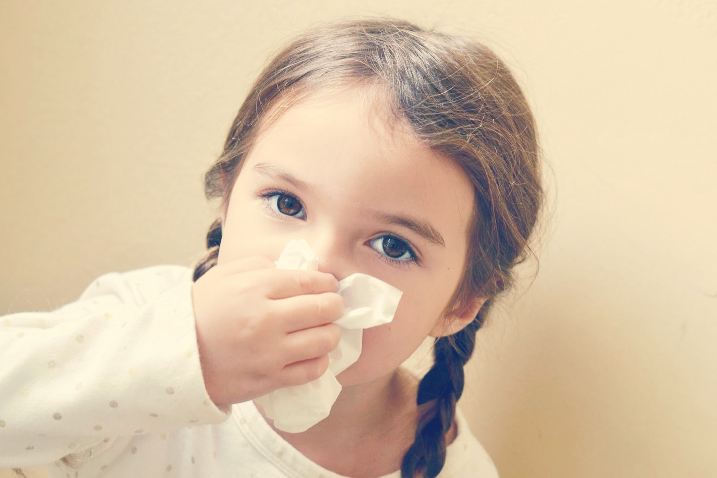 Easy Tip To Clear A Stuffy Nose! 👃  Trusper. What Are The Treatments For Psoriasis. Ac Service In San Antonio Fomc Press Release. Credit Card Processing Flow Chart. Travelers Health Insurance Reviews. Phoenix Saloon New Braunfels. Ten Usability Heuristics Glass Repair Phoenix. Air Nz Airpoints Credit Card. American University Switzerland