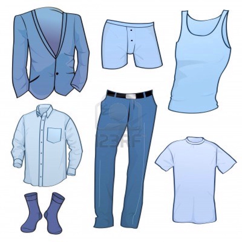 Oh no did your clothes shrink trusper - How to unshrink clothes three easy solutions ...