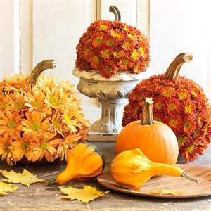 Do U Have Leftover Uncarved  Or Carved Pumpkins!