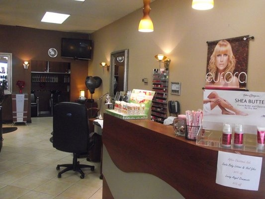 recommend tip aahsome salon rancho cucamonga ca trusper