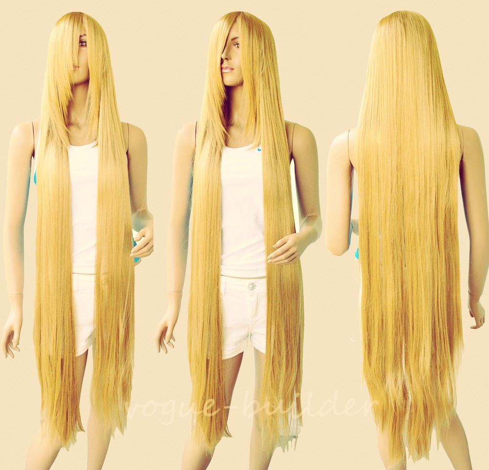 How To Grow Long Natural C Hair Fast