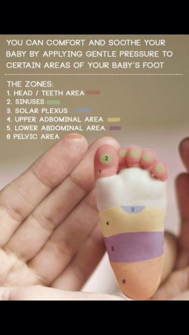 Baby vicks vapor rub on the bottom of feet will help with for What does putting vicks on your feet do
