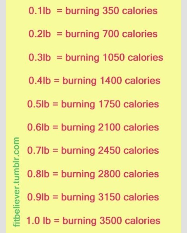 How to lose belly fat fast n easy picture 28