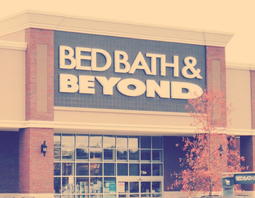 just an fyi bed bath beyond coupons never expire you can use 1 per item you are purchasing. Black Bedroom Furniture Sets. Home Design Ideas
