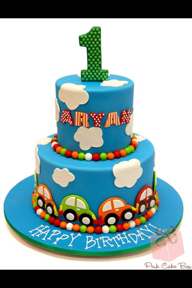 greats idea for bday cake for kids trusper Teen Rooms Ideas for Sisters Ideas for Teenage Girls Room