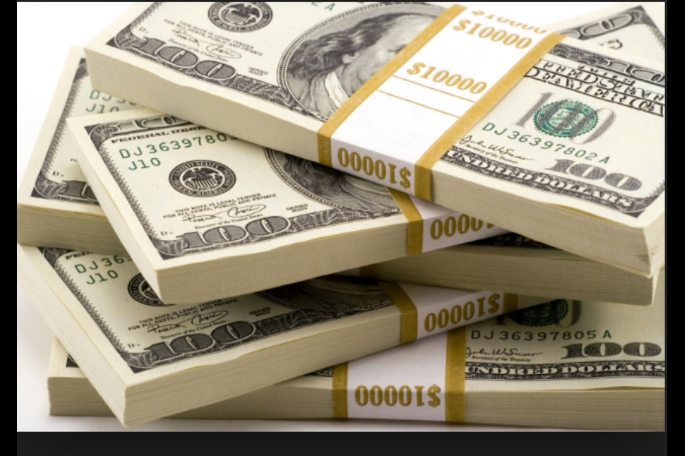 How to make money fast trusper
