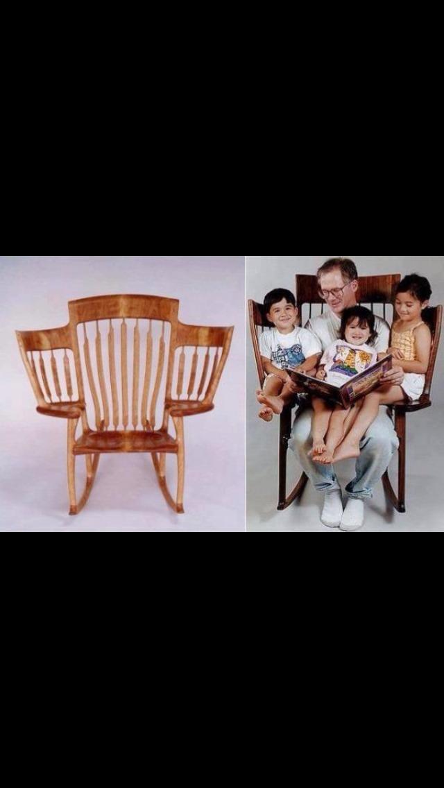 Best Reading Chair Ever Trusper
