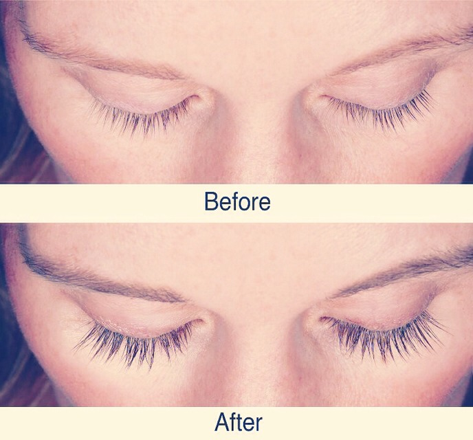 Tutorial Does Vaseline Help Eyelashes Grow Pictures How To Wiki