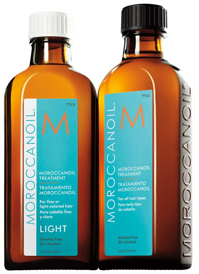 Grow Faster Hair .Morrocan Oil Can Help You Grow Faster,healthy,& thicker Hair!